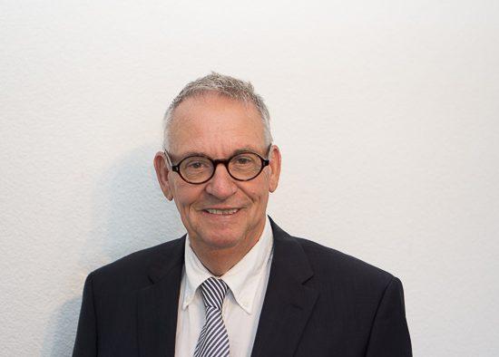 Peter Schüpbach