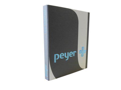 peyer-ordner-geschlossen